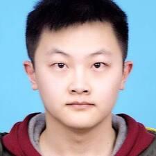 Το προφίλ του/της 张永钊
