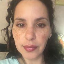 Carleen User Profile