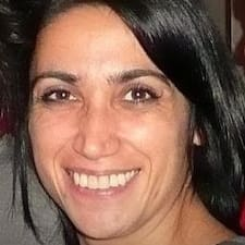Profil utilisateur de Daniela Elena