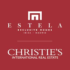 Estela Exclusive Homes的用戶個人資料