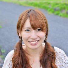 Yuko님의 사용자 프로필
