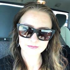 Profil korisnika Lynzee