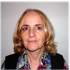 Marie Lyse님의 사용자 프로필