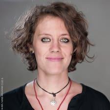 Sabine - Profil Użytkownika