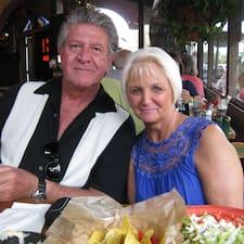 Profil korisnika Ski & Janie