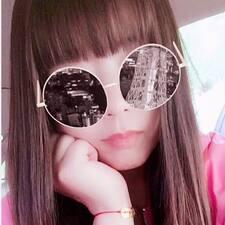 Profil utilisateur de 慧慧