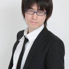 Nutzerprofil von 加藤