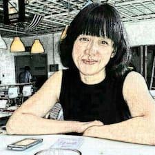 邹姐 User Profile