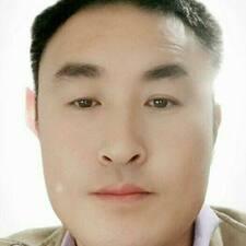 刘永刚 Kullanıcı Profili