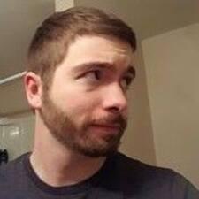 Profilo utente di Clayton