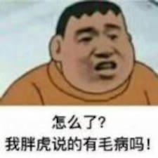 Nutzerprofil von 祥雄