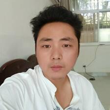Profil korisnika 荣华