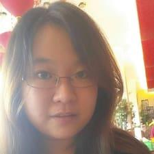 Weng Yee Brugerprofil