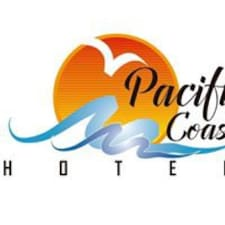 Profil utilisateur de Hotel Pacific