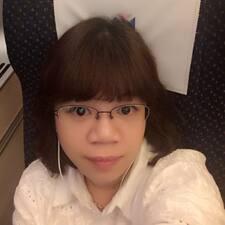 Profil utilisateur de Tmho