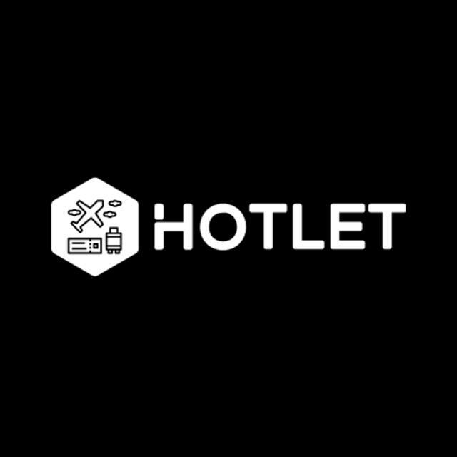 Профиль пользователя Hotlet
