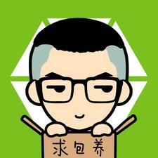 于航 User Profile