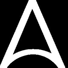 Astro - Profil Użytkownika