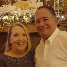 Gaylle & Sid Brugerprofil