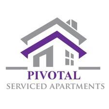 Pivotal Serviced Apartments - Uživatelský profil
