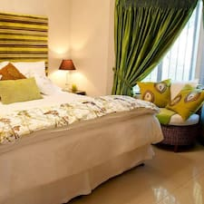 Nelsriver Guesthouse & Spa User Profile