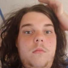 Nikolais User Profile