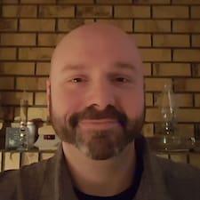 Gabriell User Profile