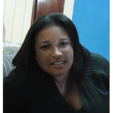 Rosemeri User Profile
