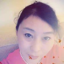 Nutzerprofil von 涑河懒慢居