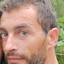 Luc Brugerprofil