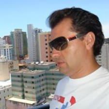 Aragao Kullanıcı Profili