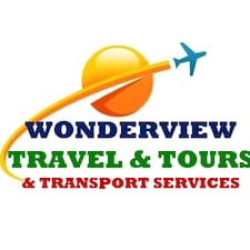 Nutzerprofil von Wonderview Travel