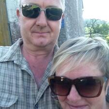 Dean And Melanie Kullanıcı Profili