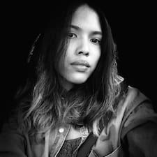 Profil Pengguna Neelia