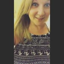Profilo utente di Lauren M