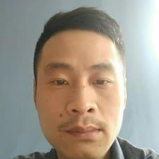 Profilo utente di 谢遵毅
