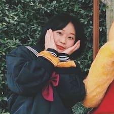 Xiaojia님의 사용자 프로필