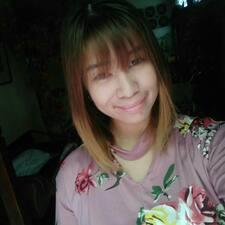 Profil korisnika Maria Chezka