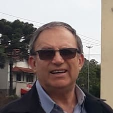 Hélvio - Profil Użytkownika