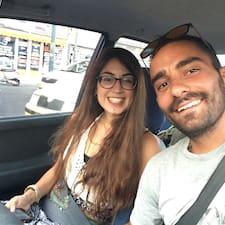 Profilo utente di Paolo And Tini
