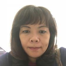 Kim Chi User Profile