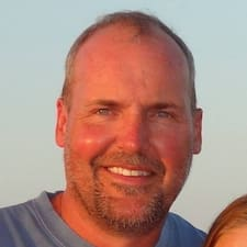 Profil korisnika Drew