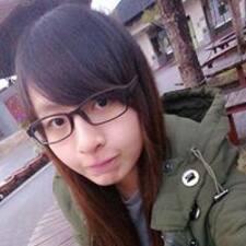 Yi-Hua User Profile
