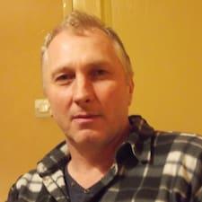 Jean-Luc - Profil Użytkownika