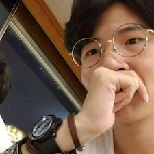 Profilo utente di 梓翔