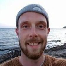 Mads Koefoed - Uživatelský profil