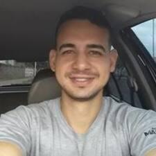 Cleiton Fernando User Profile