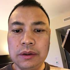 Profil korisnika Xia