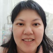 Ssu-Wen님의 사용자 프로필