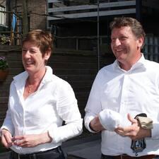 Piet-Jan Brugerprofil